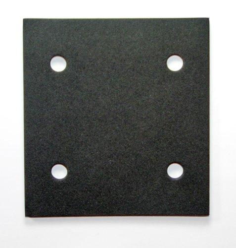 black and decker 1 4 sander - 8