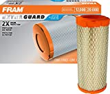 FRAM CA9269 Extra Guard HD Radial Seal Air Outer Filter