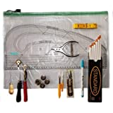 HAND Design, Pattern Making Pack for Students