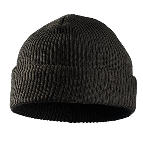 Stay Warm - PREMIUM Flame Resistant Cap - Nomex - EACH