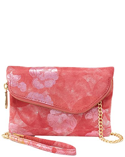 Cross Sunrise Handbag Body HOBO Vintage Daria Convertible Floral RxZqRa6w