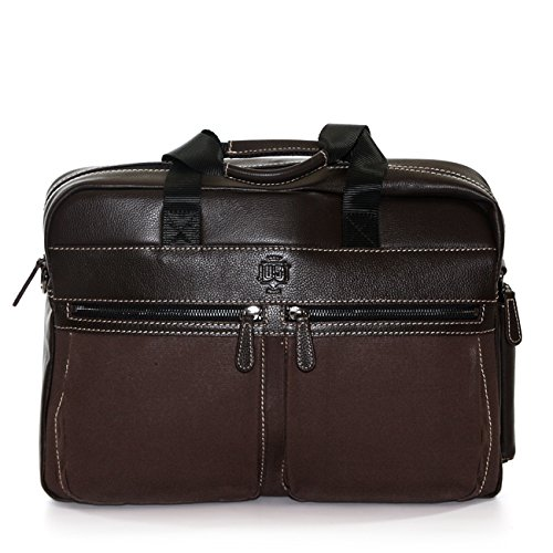 jack-by-jill-e-designs-silwex-15-inch-leather-laptop-bag-419385