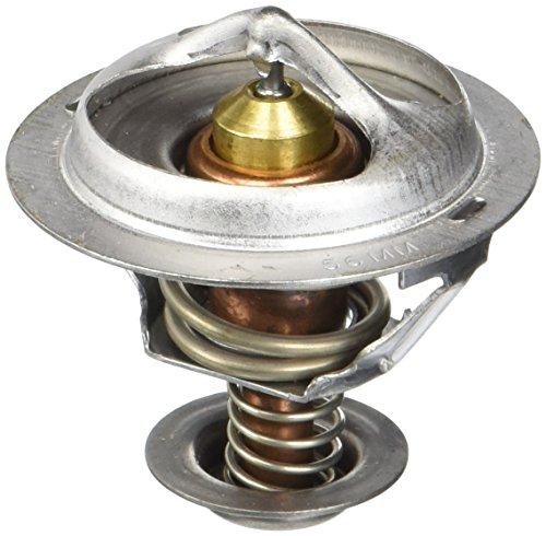 Gates 33798 180f/82c Thermostat ()