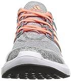 adidas Women's Energy Cloud V Running Shoe, Medium