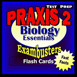 Biology Study Guides - SparkNotes