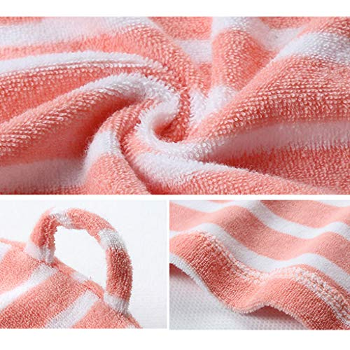 maniche Women pigiama femminile accappatoio maniche accappatoio in a Accappatoio da cotone lunghe donna LINGZHIGAN da a da lunghe accappatoio uomo HZEwqWBA
