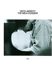 Koln Concert (180g) (Vinyl)