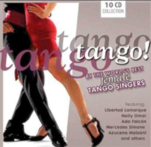 tangotangotango-by-the-worlds-best-female-tango-singers