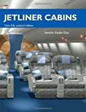 Jetliner Cabins, Jennifer Coutts Clay, 0470019336