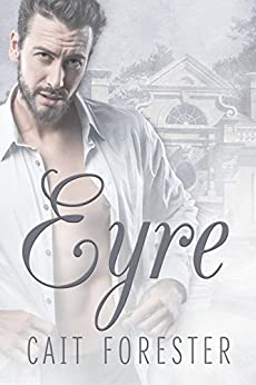 Eyre Cait Forester ebook