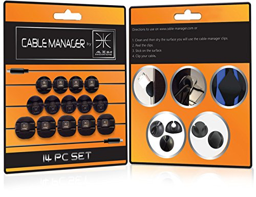 cable-management-clips-a-14-pack-cord-organizer-kit-for-wire-management-cable-manager