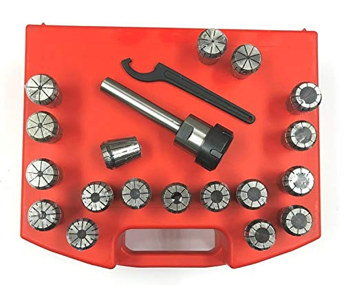 Hard-to-Find Fastener 014973504755 504755 Hollow-Wall-Anchors 6 Piece