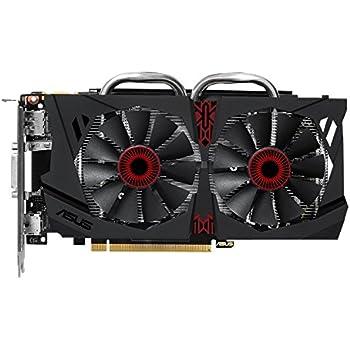 Amazon.com: ASUS GeForce 2 GB Bits, GDDR5, tarjetas gráficas ...