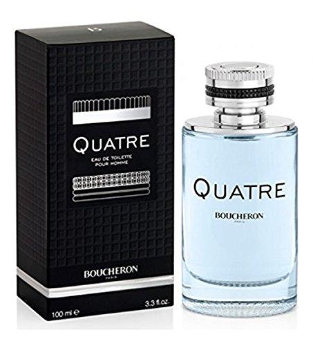 fragranceempire-boucheron-quatre-cologne-for-men-eau-de-toilette-33-oz