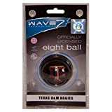 NCAA Eight Ball NCAA Team: Texas A&M