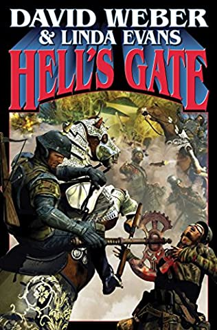 Hell's