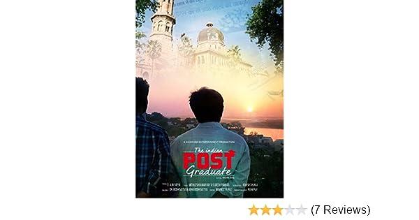 nirvana island the last 47 days full movie hindi dubbed
