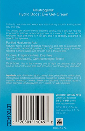 Neutrogena-Hydro-Boost-Eye-Gel-Cream-05-Fl-Oz
