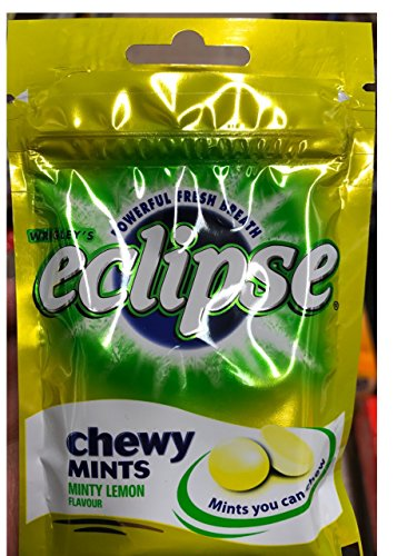 eclipse-chewy-mints-minty-lemon-flavour-snacks-45g-pack-of-4