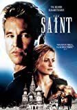 The Saint (Widescreen) (1997)