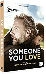 """Afficher """"Someone You Love"""""""