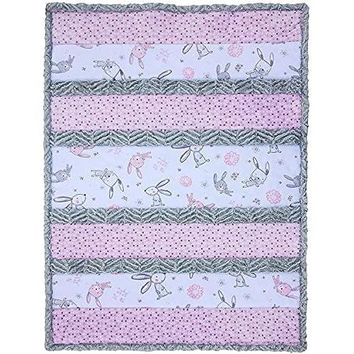 Precut Baby Quilt Kits Amazon