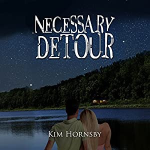 Necessary Detour Audiobook