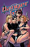 Danger Girl #3 (English Edition)