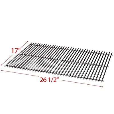 SHINESTAR Grill Grate for Nexgrill 720-0830H, Members Mark, Kenmore