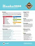 Monku1000: ODROID-GO Retro Gaming