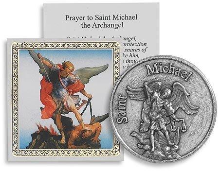 saint-michael-pocket-coin