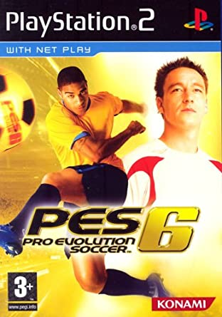Pes 2019 pro evolution soccer 3. 1. 1 download for iphone free.