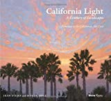 California Light:  A Century of Landscapes: Paintings of the California Art Club