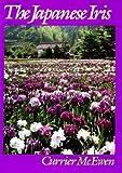 Amazon / Brand: Brandeis: The Japanese Iris (Currier McEwen)