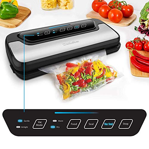 Cooking Gadgets: Deal of the Day - Titel