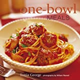 One-Bowl Meals