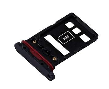 ICONIGON Reemplazo para P30 Pro SIM e Micro-NM Card Tarjetas ...