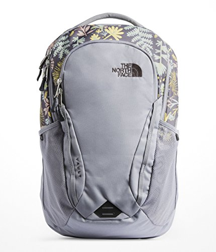 30138db9b5 The North Face Women Vault - Zinc Grey Light Heather & Kokomo Green - OS -  Buy Online in UAE. | Accessory Products in the UAE - See Prices, Reviews  and Free ...