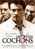 3 Little Pigs / 3 P'tits Cochons // Du Cinema Quebecois En 2007