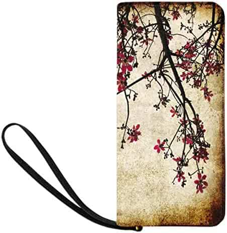 6099849d728c Shopping Interestdify - Wristlets - Handbags & Wallets - Women ...