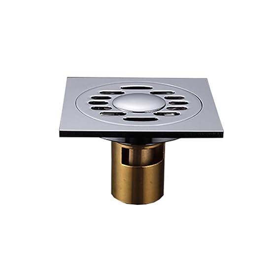 Odeur machine laver simple tablettes antiodeur pour lavelinge with odeur machine laver perfect - Odeur machine a laver ...
