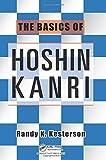 The Basics of Hoshin Kanri by Randy K. Kesterson (2014-08-21)