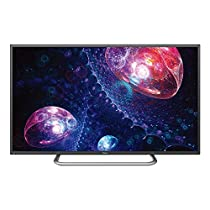 "Offerta Haier TV da 55"" 4K Ultra HD Smart"