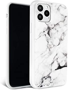 polished tortoise shell phone cover iPhone 11 case