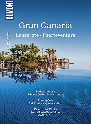 dumont-bildatlas-gran-canaria-lanzarote-fuerteventura-sonneninseln-im-atlantik