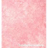 Fancier Studio W024 Muslin Backdrop Muslin Background 6x9 ft