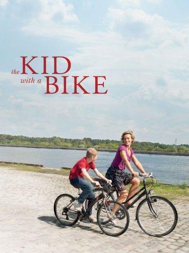 The Kid With A Bike (English Subtitled) (2012 Kids Bike)