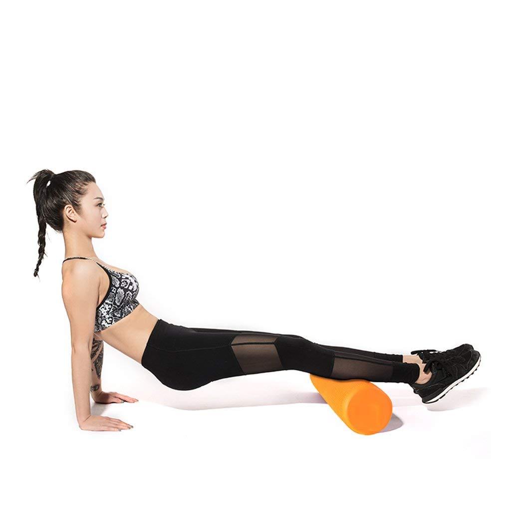 JKL Masaje de Yoga, práctica de Yoga Pilates Ejercicio de ...
