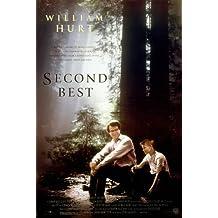 Second Best (1994)