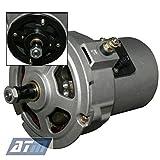 Alternator Fits VW Beetle Cabrio Transporter T2 Box Bus 1.2-1.6L 043903023E
